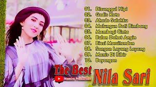 Download The Best Nila Sari. Koleksi Lagu Tapsel Madina Terbaik Nasty & Namiro Production