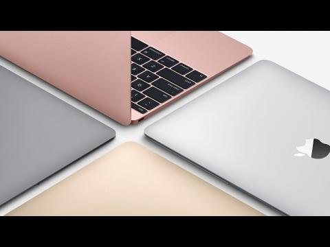 Бренд Apple больше не самый дорогой в мире.  Как же это произошло?