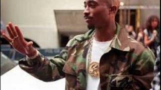 Nas feat 2Pac - Thugz Mansion (Cookin Soul Remix Version 1)