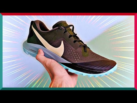 nike-terra-kiger-5-review-+-on-feet-||-*near*-perfect-trail-running-shoe
