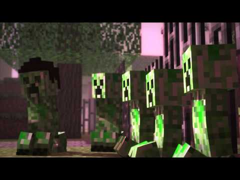 Minecraft very funny videos 2