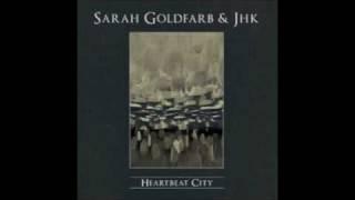 Sarah Goldfarb & JHK - Never Stop (Heartbeat City)