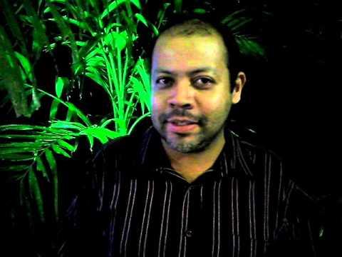 Depoimento De Wagner Santos, Microempreendedor Que Fez O Curso Na CDL Móvel