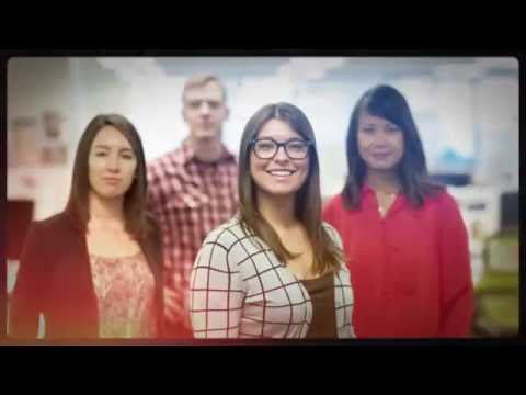 Accenture Women Mentoring Program Indonesia