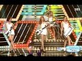 원더걸스 Wonder Girls Candle I Feel You Comeback Stage SBS Inkigayo 2015 08 09 mp3