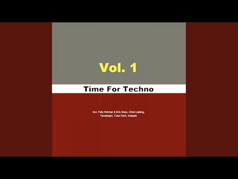 Tanz der Familie (Original Mix)