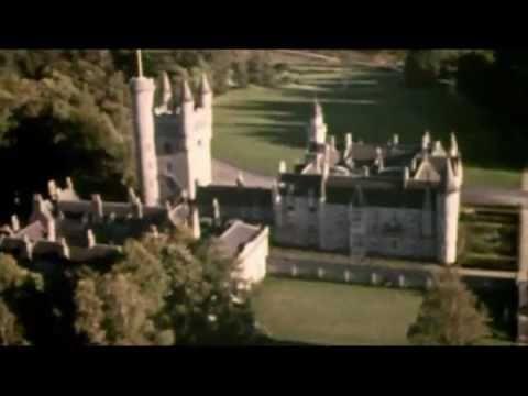 Balmoral Castle 1 of 4