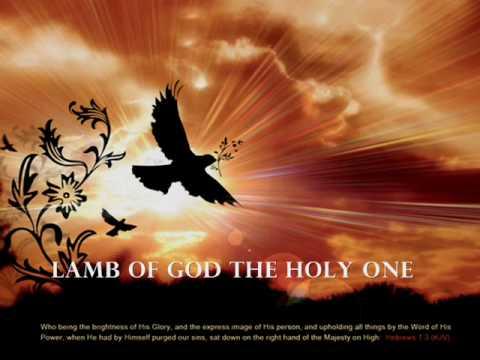 -we-will-worship-hd-s0314321