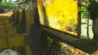 видео Траншейные крепи
