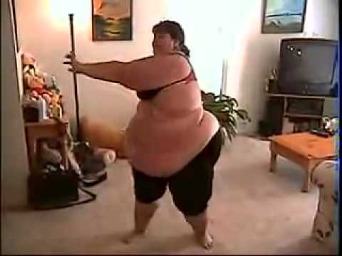 grasa en el cuerpo humano