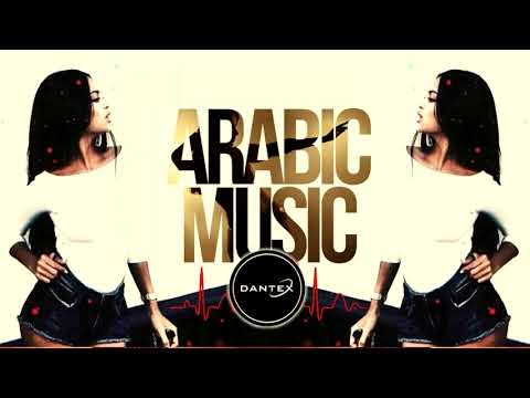Best arabic house cars show trap music mix 2018 for Arabic house music