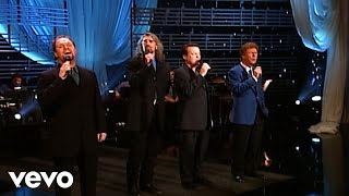 Watch Gaither Vocal Band Hide Thou Me video