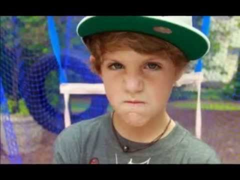 You Make My Heart Skip - Lyrics An Original By MattyBRaps