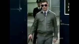 #Том Харди в фильме прикуп смотреть онлайн...