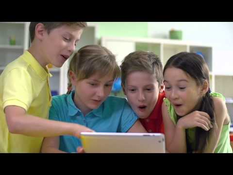 Windows Tablet Review - UNOBOOK® 2 in 1