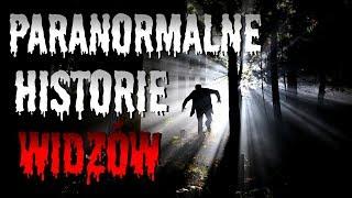 Stalker & Paranormalne potyczki