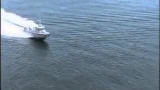 Philippine Navy Multi-Purpose Attack Craft ((MPAC))