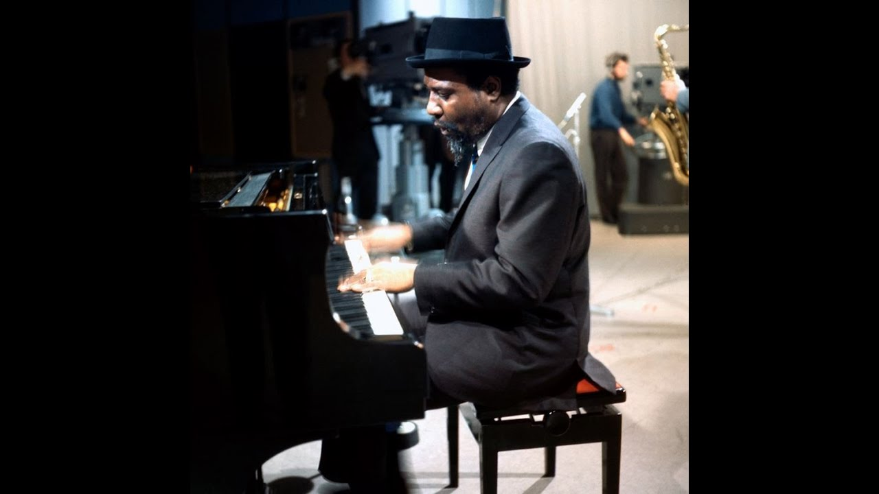 thelonious-monk-i-m-getting-sentimental-over-you-the-pleasure-of-jazz