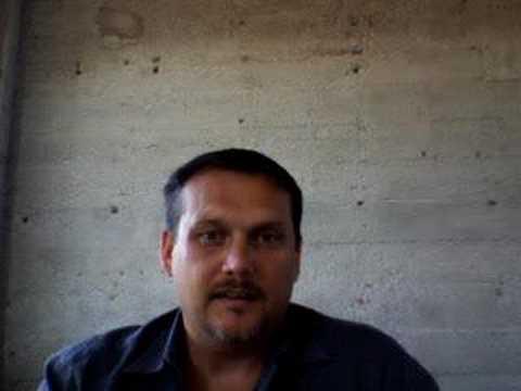 Re: flasher.com interviews The Concretes