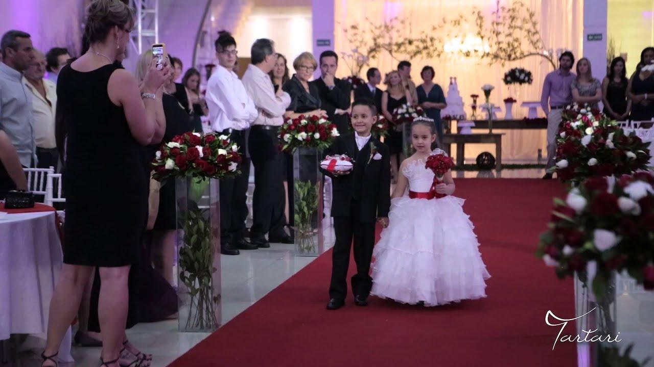 Casamento Vanessa e Guilherme 14.09.2014 Mansão Viermont 2016 11 03 #AB6720 1920 1080