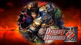 Dynasty Warriors 2 Review | Maddmike
