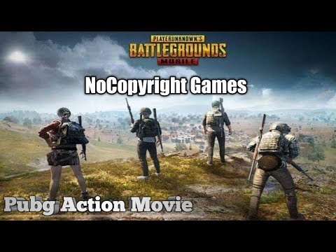 Pubg Animated Action ovie Your Videos on VIRAL CHOP VIDEOS