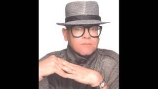17. Daniel (Elton John-Live In Auburn Hills: 10/15/1988)