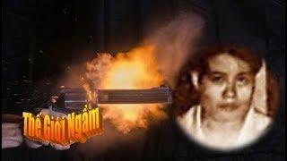 """Hồi ức các nhân chứng về phát súng đoạt mạng bà trùm Dung """"Hà"""""""