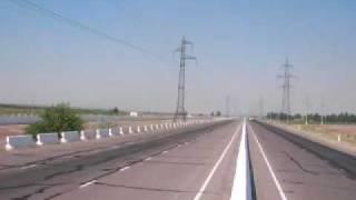 infiniti g37s vs kawasaki ninja zx10r vs suzuki gsxr 1000 uzbekistan top speed 305kmh