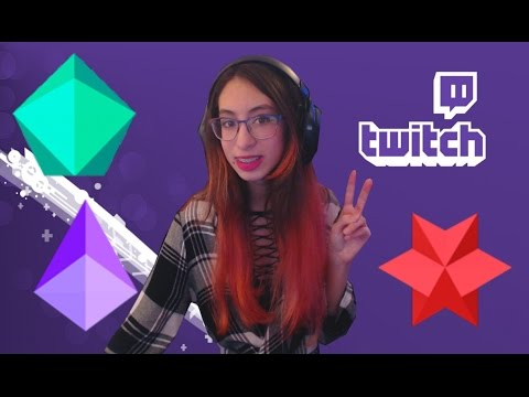 twitch how to get sub button