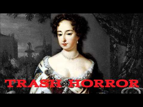 Trash Horror - Funeral of Queen Mary