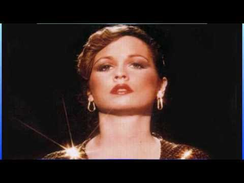Teena Marie - The Ballads Collection