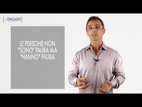 3 consigli per gestire ansia e attacchi di panico | Filippo Ongaro