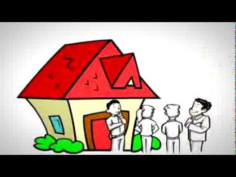 Tenant Services- Tenant Services 4 U