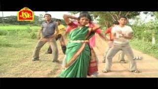 Telangana Video Folk Songs-Janapadalu-Telugu Folk Songs-Andamaina Kundanalabomma