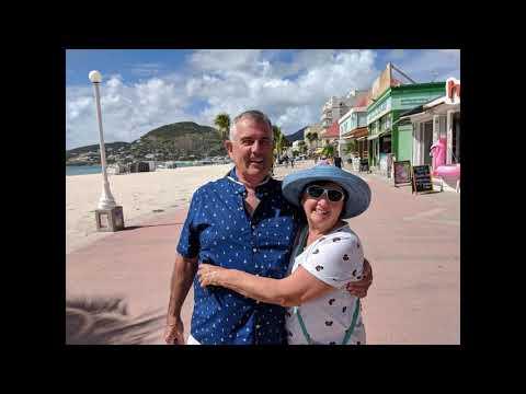St Maarten 2019