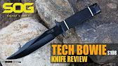Ножи сог (sog) купить в интернет-магазине доставка по москве и рф. Купите нож sog tsunami / ts01r аналог cold steel kobun в москве. 4 275 р.