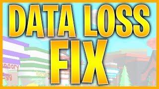 DATA LOSS FIX IN MAGNET SIMULATOR - GAZAPLAYS