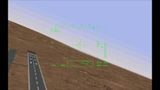Team Apache Tutorial (Landing)