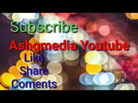 Gumshuda Tere Ishq Mein  Ashqmedia YouTube