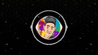 DJ REMIX SATU HATI SAMPAI MATI VS YANG KU NANTI 2018