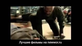 Трейлер фильма Телепорт (на русском)
