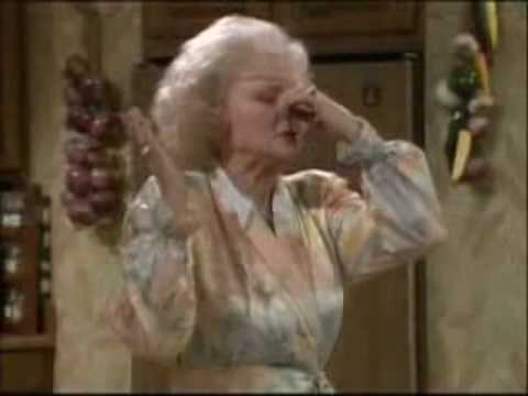 Image result for rose nylund cooking