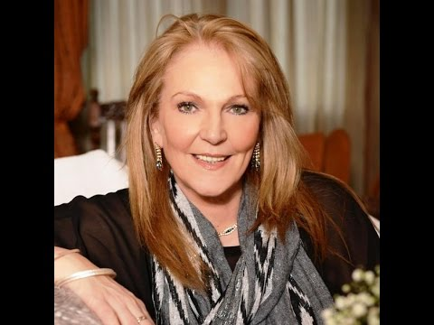 Christine L. Conroy Author of Stitch Your Own Silver Linings