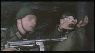 Stalingrad : Battle In The Sewer (HQ)