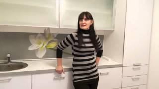 видео Кухня Зов - отзыв | Мебель для кухни: цены, скидки и акции