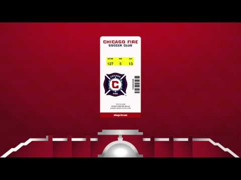 How to Use Your Season Ticket Card at Toyota Park