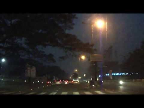 Dispur, G S Road, Part 1