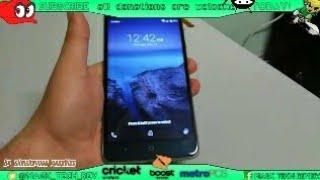 ZTE Grand X Max 2 Full Review 1080p Camera Cricket Wireless MTR thumbnail
