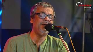 Amar Ei Poth Chaoatei Anondo - Srikanto Acharya live song